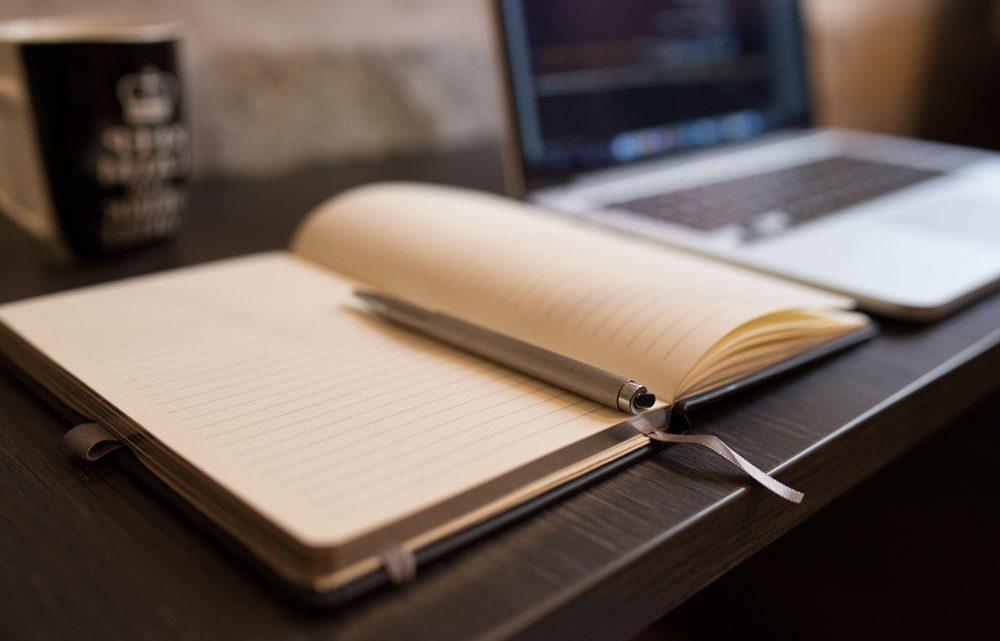 Comment Écrire une Lettre de Remerciement